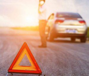Encino Auto Tow | Roadside Assistance